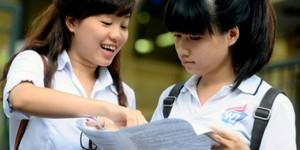 Giải pháp nào cho học sinh mất căn bản lấy lại kiến thức?