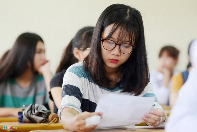 Gia sư dạy kèm học sinh lớp 8 môn toán, văn, tiếng Anh, lý, hóa,..