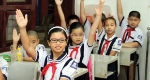 Trung tâm gia sư quận 6 nhận dạy kèm tại nhà cho học sinh khu vực quận 6