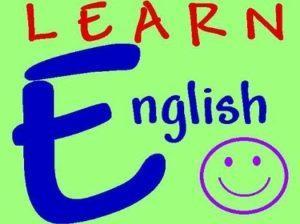 Chia sẻ một số kinh nghiệm học tiếng Anh hay và hiệu quả