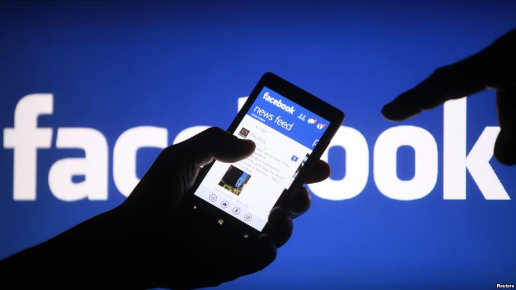 tác hại facebook với học sinh