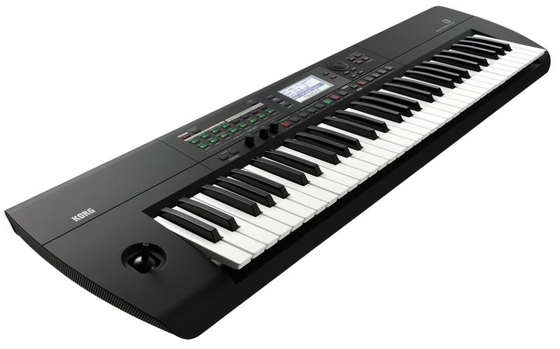 gia su dan piano organ